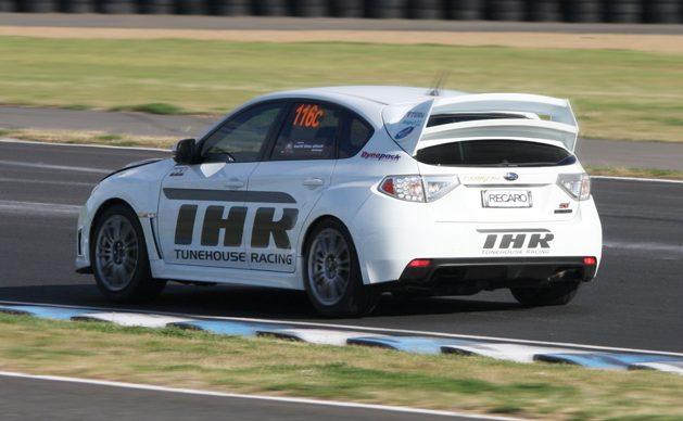 RacecarPrep4