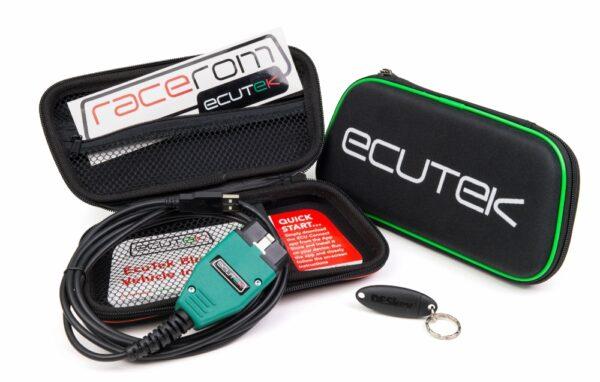 EcuTek ProECU Programming Kit 1